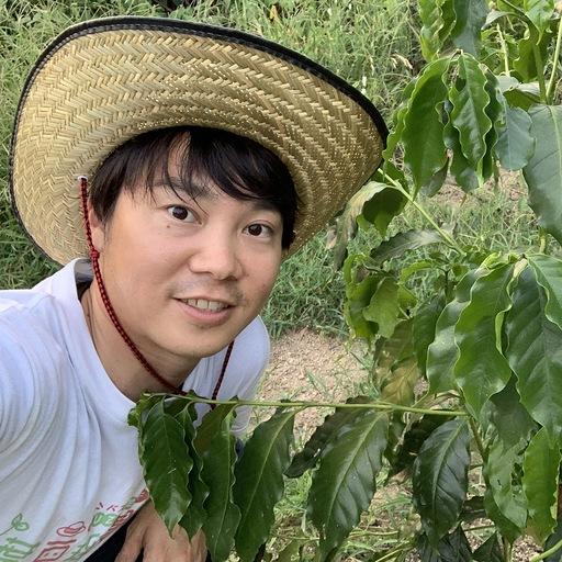平林久周-農家部隊