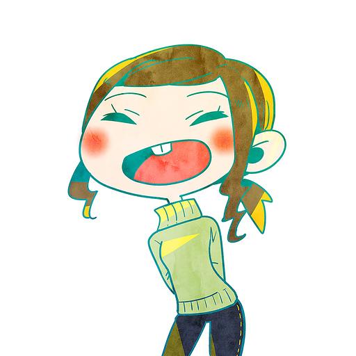 母袋佑-WEBデザイナー